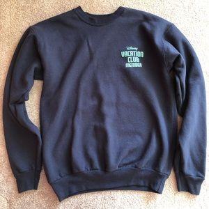 Disney Vacation Club (DVC) Sweater